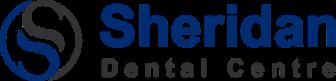 Sheridan Dental Centre